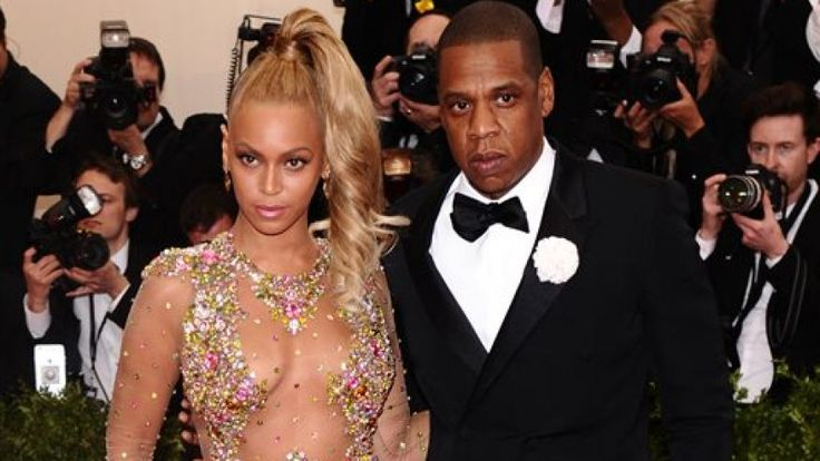 Did Beyoncé and Jay-Z Kick Off a Vegan Craze?