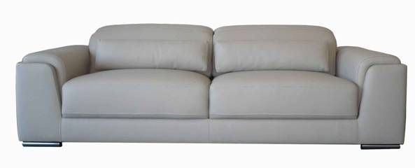Couch Perth. Recliner. Furniture Perth. Sofa Factory Outlet. Leather Lounge Perth Sofa Suite Furniture. Top Quality Leather Lounges Furniture! Low Price!