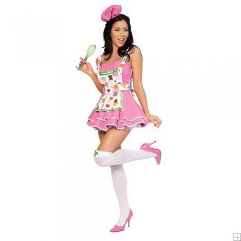 sexy einzigartige Halloween Kostüme