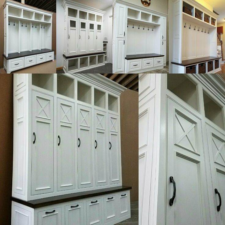 Mudroom Storage For Sale : Best mudroom benches hall trees images on pinterest
