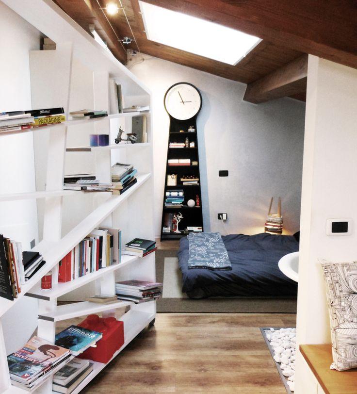 Small Studio Apartment Kitchen Ideas: Best 25+ Studio Apartment Kitchen Ideas On Pinterest