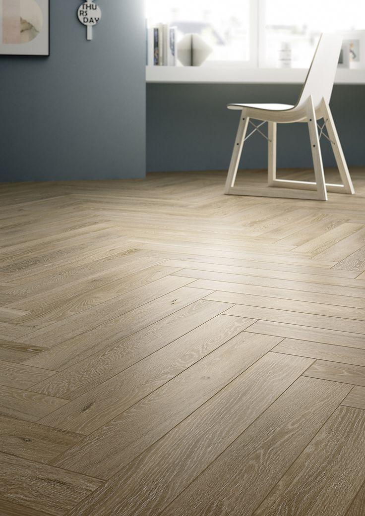 Las 25 mejores ideas sobre pisos imitacion madera en pinterest y m s baldosa en imitaci n de - Baldosas imitacion parquet ...