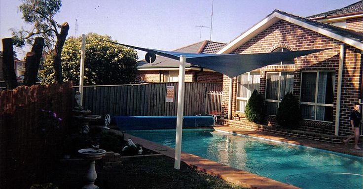 To get more information about us then you can visit us at http://www.shadesails.sydney