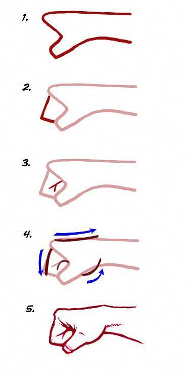 Don't Ignore These Tips #drawingtutorial