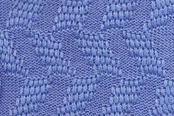 Теневой ажур http://broidery.ru/forum/viewtopic.php?f=105&t=3555 http://broidery.ru/forum/download/file.php?id=6316&mode=view