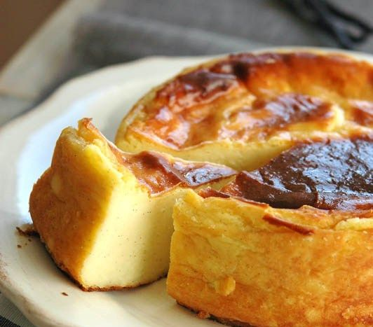 Temps de préparation : 20 minutes Temps de cuisson : 40 minutes Ingrédients (pour 8 personnes) : - 1 pâte brisée - 4 oeufs - 1 ...
