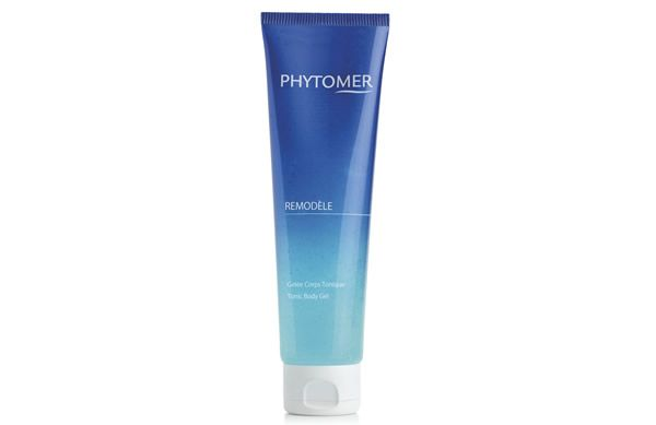 Tighten, firm and perfect the skin from top to toe with the new Phytomer REMODÈLE Tonic Body Gel, now available at Effortless Skin.