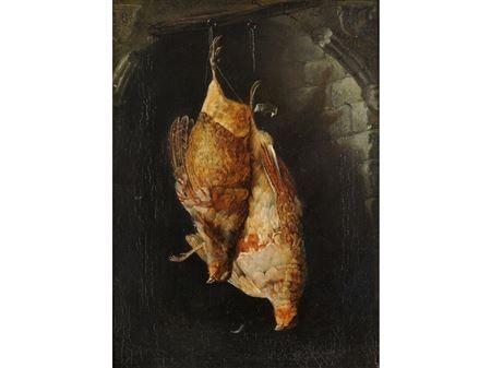 Anna Maria Hodgson - Artist, Fine Art Prices, Auction Records for Anna Maria Hodgson