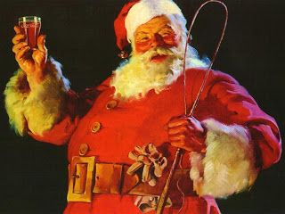 Santa-Claus-Wallpaper-christmas-9427132-1024-768