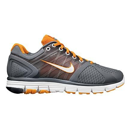 1000+ ideas about best running shoes on pinterest