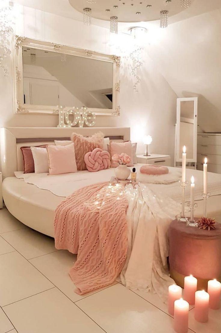 35 Stunning Bedroom Design Ideas 2019 Page 16 Of 39 My Blog Amazing Bedroom Designs Bedroom Decor Modern Bedroom Design