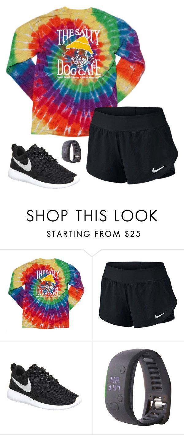 Invert color jpg online -  Inverted Colors Tag By Toonceyb Liked On Polyvore Featuring Nike And