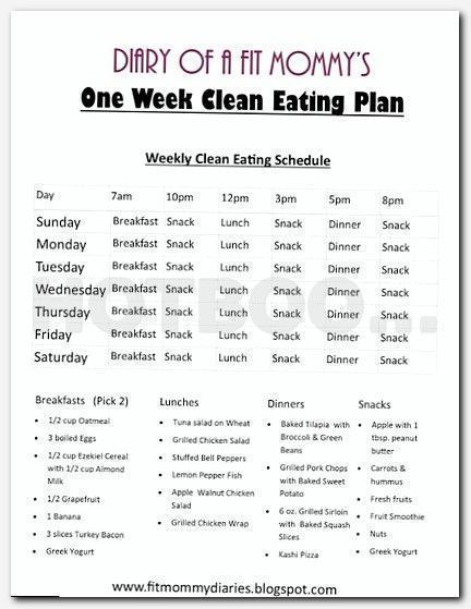 healthy meats, smash fat diet, very high protein diet, zayflama listesi, kate hudson weight loss diet, very low fat meals, 3 day fasting diet, fast weight loss techniques, healthy foods to lose belly fat, best diets for 2017, what the least amount of calo