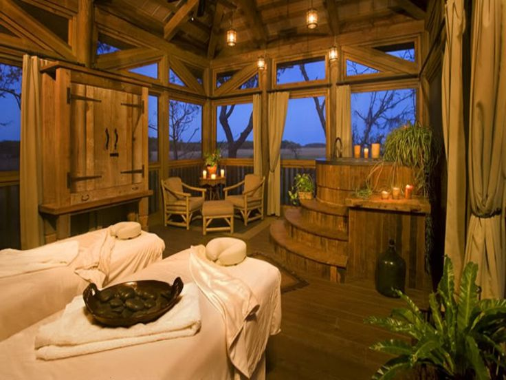 25 Best Massage Room Decor Ideas On Pinterest