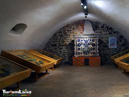 Imagini pentru casa artelor sibiu