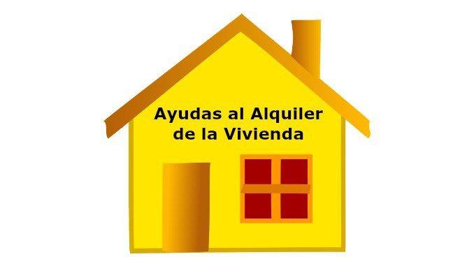 Ayudas al alquiler de la vivienda en la Comunidad Autónoma de Extremadura