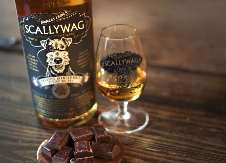 https://flic.kr/p/vLKCJt | Scallywag | Recently shot some promo images for Douglas Laing Whiskey. Meet Scallywag.   June 2015   You can now follow my adventures on instagram and twitter - @evaloganphoto