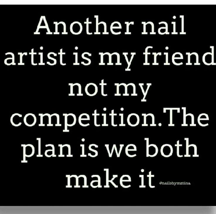 Nail Art Quotes: 45 Best Funny Nail Art/Polish Quotes Images On Pinterest