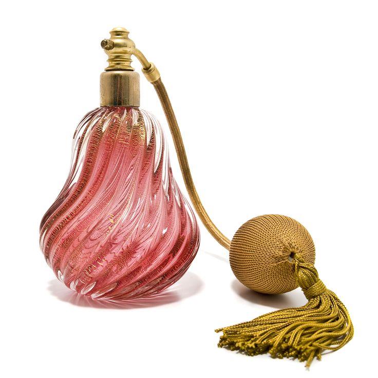 """Perfume Bottles - Fragrance - Scent - """"Three things from your worldly life have been made dear to me: beautiful fragrance, woman and sweetness of my eye prayer."""" Prophet Muhammed (Pbuh) """"Sizin dünyanızdan bana üç şey sevdirildi: Güzel koku, kadın ve gözbebeğim kılınan namaz."""" Hz. Muhammed"""
