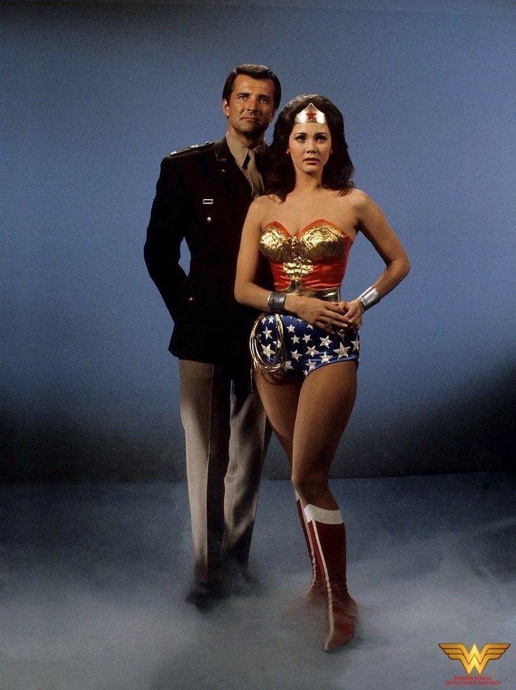 Wonder woman tv series-2744