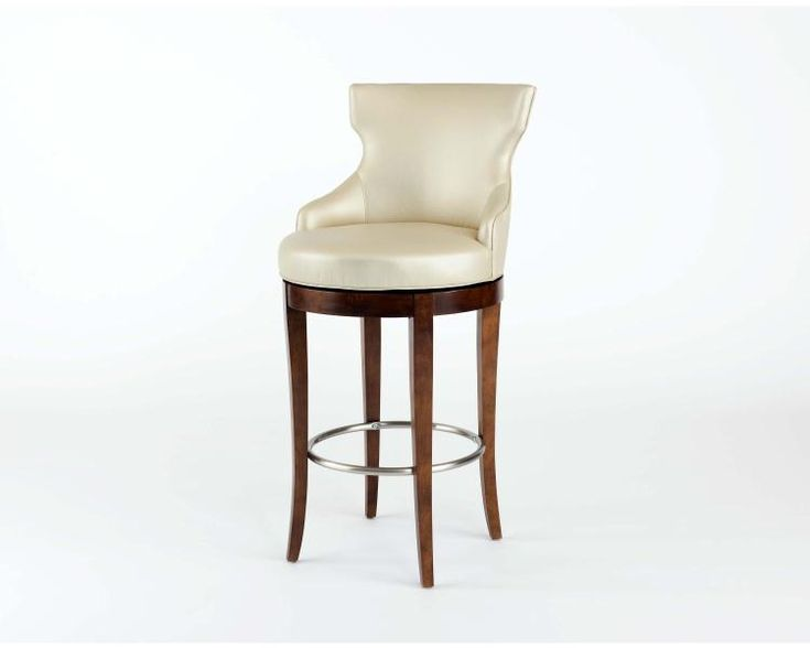 big and tall bar stools 31 best bar stools images on pinterest