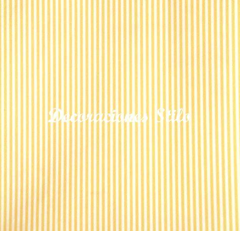 Papel Pintado barato Oferta Ref:Papel Pintado barato 71062