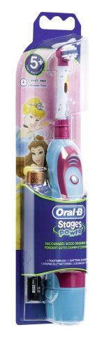 Braun Oral-B Advance Power Kids Toothbrush Disney Princess Braun http://www.amazon.co.uk/dp/B001AI8ASK/ref=cm_sw_r_pi_dp_Ktg4vb0YXZHGN
