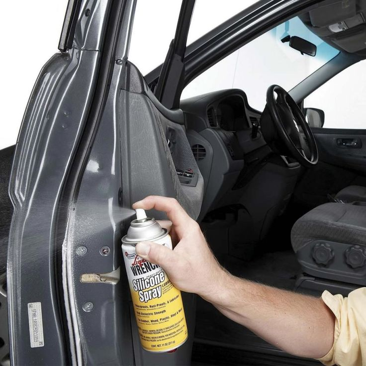 15 Cleaning Secrets Only Car Detailers Know carrie w