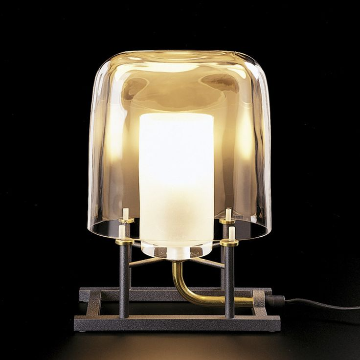 carlo moretti lighting - Google Search