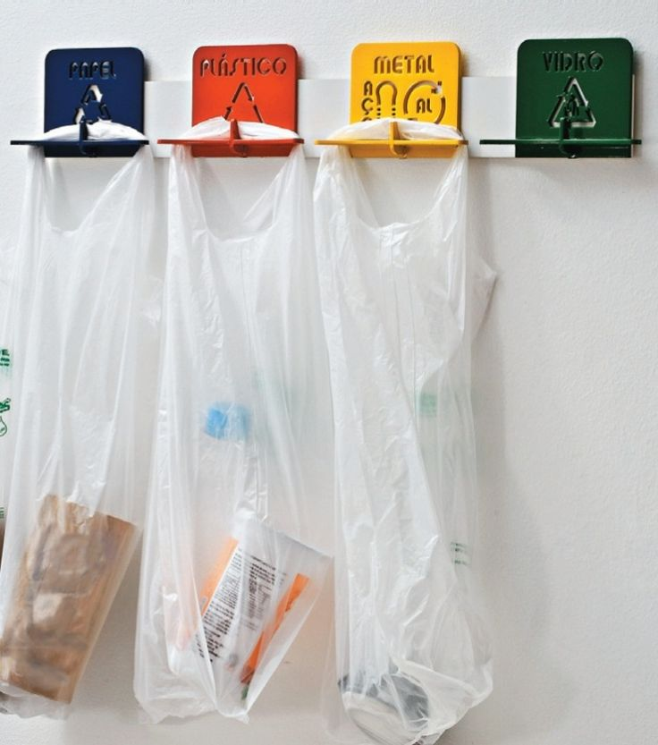 Recicle  -  Reciclagem