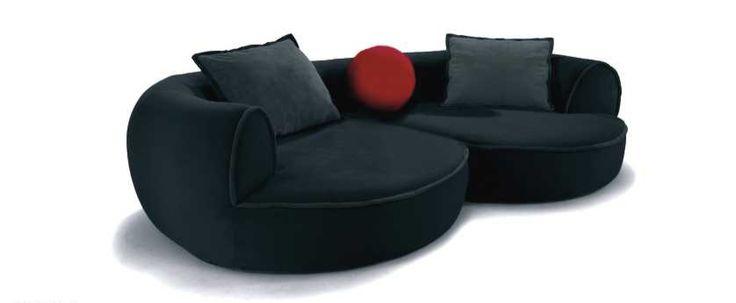 """Das Design Modell """"LOUNGE"""" aus unserem Shop unter www.sofas-outlet.de ----------------------------------------------- #Einrichtung #Interior #moebel #design #furnituredesign #living #stil #style #interiordesign #zuhause #shopping #inspiration #deko #möbel #lifestyle #home #myhome #picoftheday #wohnzimmer #livingroom #wohnung #wohnen #sessel #armchair #Sofa #couch"""