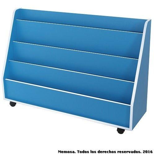 Mejores 7 imágenes de Muebles para Guarderías en Pinterest ...