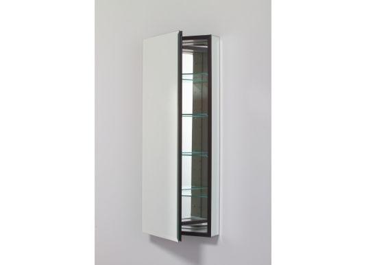 mirror cabinets medicine cabinets beveled mirror bathroom storage size