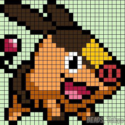 Parlorbeads_pokemon_Tepig_002