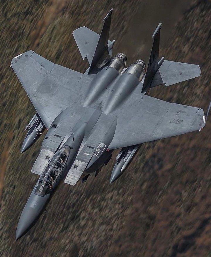 Pin De Ariel Cardozo En Combat Planes Aviones De Combate
