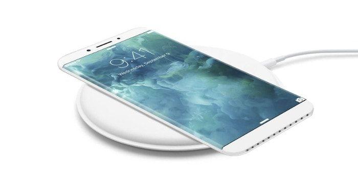 Aparecen rumores y los analistas apuntan que Apple incluirá la recarga inalámbrica en el iPhone 8 para el próximo año. https://iphonedigital.com/iphone-8-recarga-inalambrica-rapida-recargar-sin-cables/ #iphonedigital #iphone8 #apple
