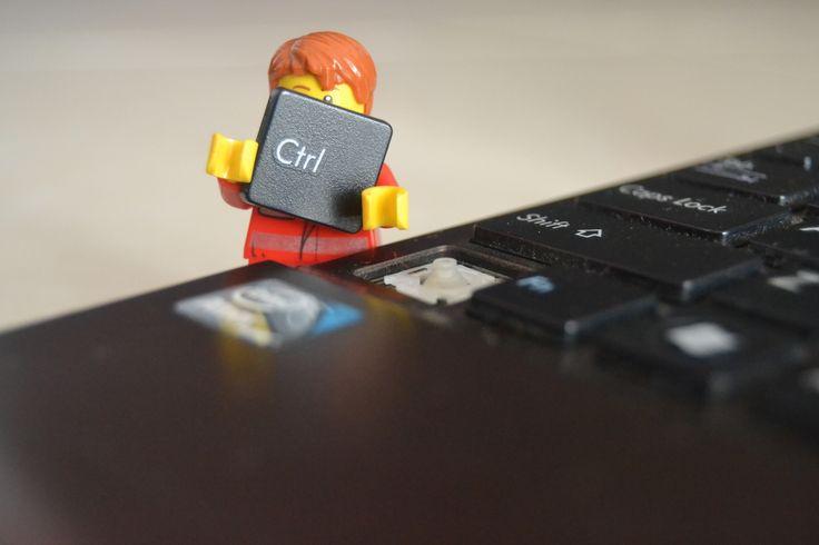 portátil, juguete, teclado, reparación, miniatura, lego - Fondos de Pantalla HD - professor-falken.com