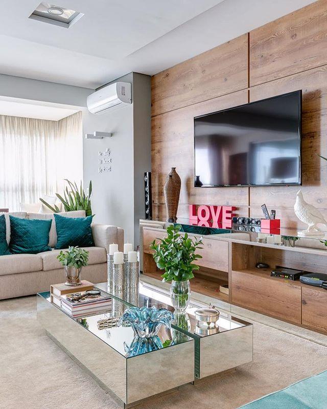 ... #detalhes #details #desing #designinteriores #decoration #decorating # Style #furniture #home #homedecor #homedecoration #homedesing #homestyle # Interior ...