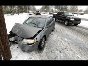 Crazy Car Crash in Snow and Ice : Funny Crash Compilation Video  Get this as a understanding resource, ice an s ..  http://funnymovies.online/crazy-car-crash-in-snow-and-ice-funny-crash-compilation-video/