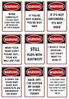 electrician party ideas | warning_signs_electricians_lineman_electrical_contractors.jpg