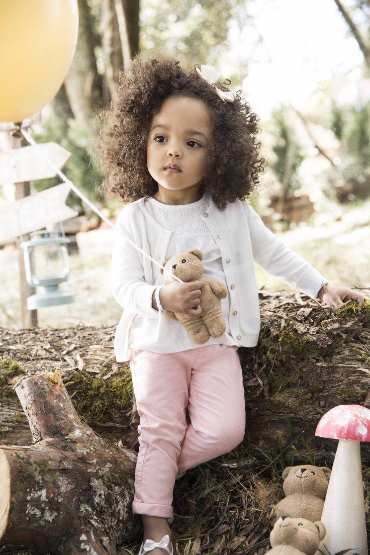 #ModaInfantil #BabyBoy #BabyGirl #FashionKids #RopaParaNiños #RopaParaNiñas #ModaInfantilFemenina #ModaInfantilMasculina