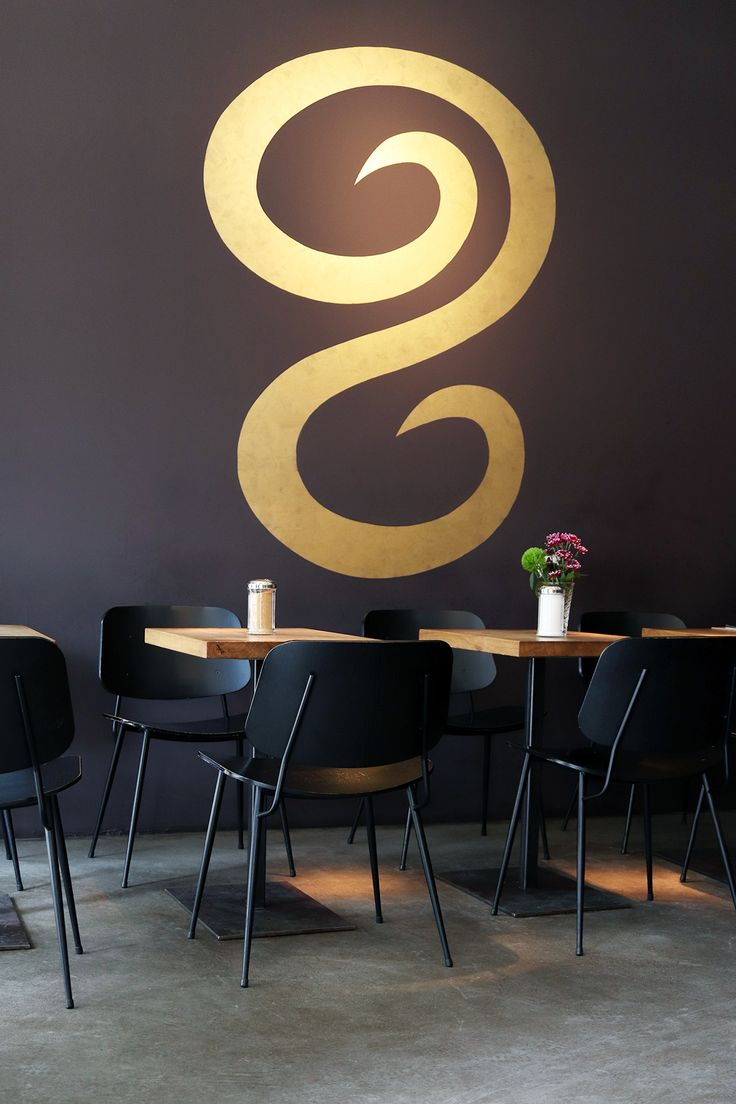 elbgold specialty coffee tolles caf in eppendorf hamburg germany thirdwave coffee. Black Bedroom Furniture Sets. Home Design Ideas