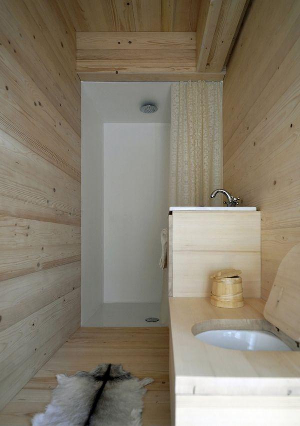 nowoczesna-STODOLA_Alpine-Barn_Ofis-arhitekti_07