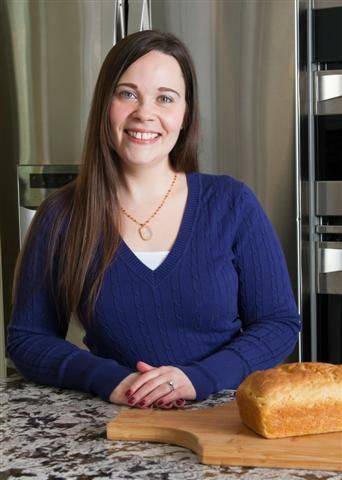 Allergy Free Alaska - Gluten Free Blog