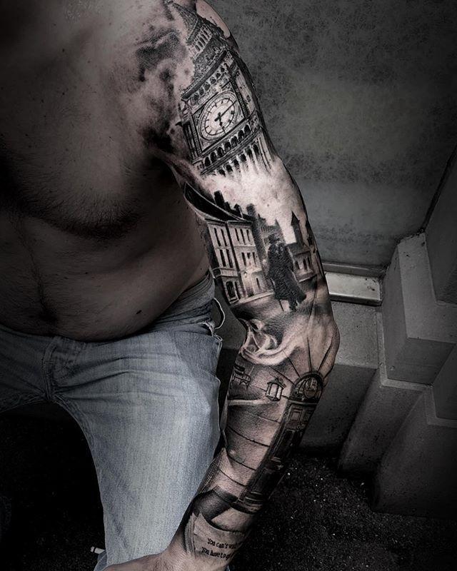 200 Amazing Tattoo Designs Ideas That You Ll Love Sleeve Tattoos Cool Tattoos Tattoo Designs