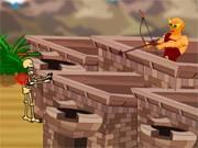 Best joc cu jocuri wonderland http://www.jocuri-noi.net/taguri/elasticity sau similare
