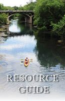 Austin Parks and Recreation Department Resource Guide