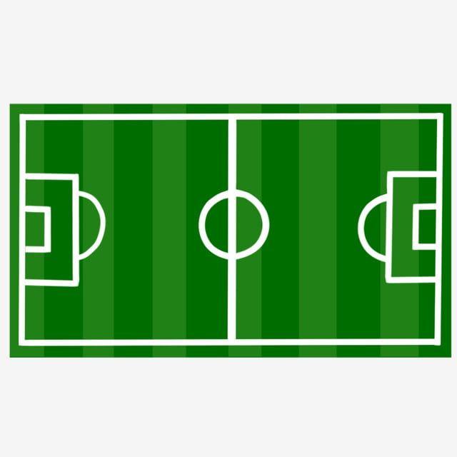 ملعب كرة قدم خطة أرضية ملعب خطة مجال كرة القدم مخطط الطابق ملعب Png وملف Psd للتحميل مجانا In 2020 Football Field Football Background Football Uniforms