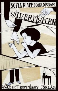 Sofia Rapp Johansson - Silverfisken.
