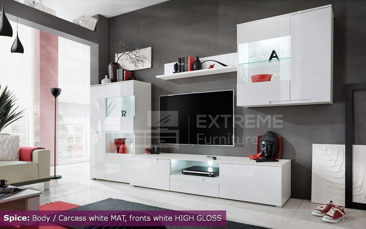 1000 Ideas About Modern Tv Units On Pinterest Modern Tv Wall Plasterboard And Tv Units